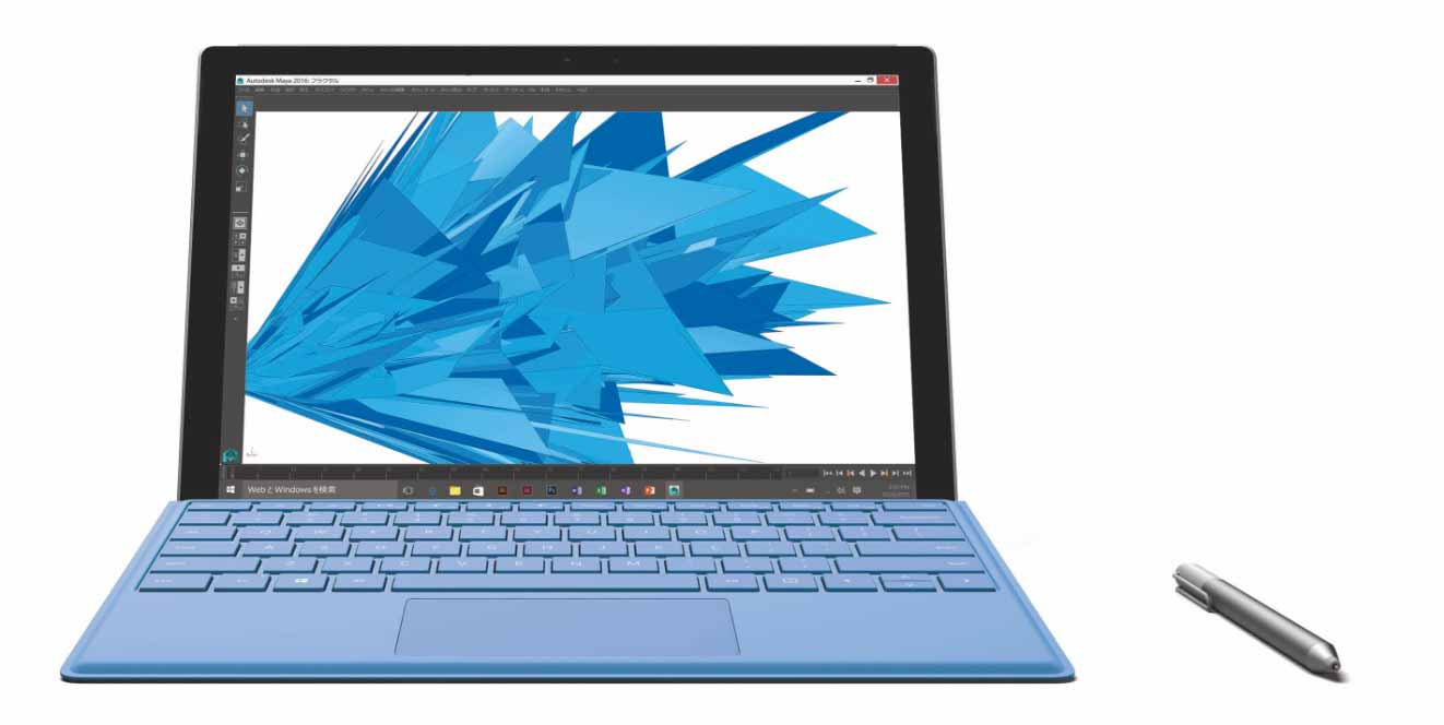 Surface4 01