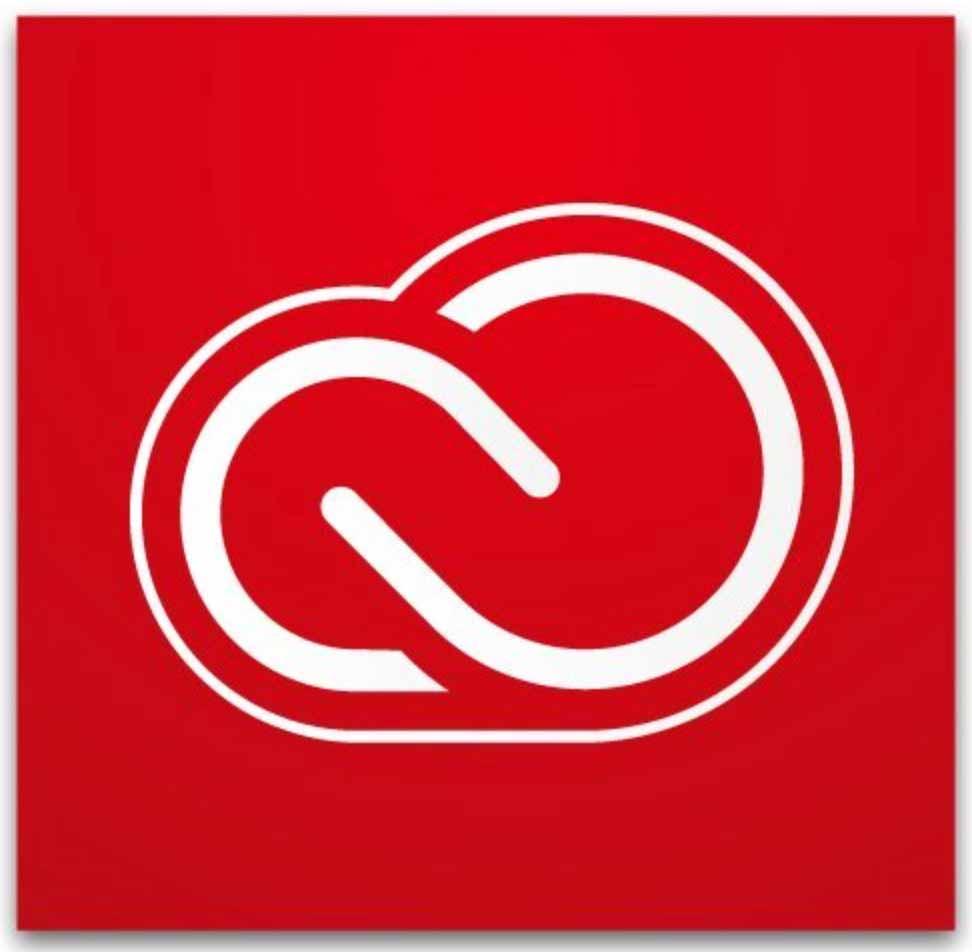 Amazon、11月27日限定で「Adobe Creative Cloud」オンラインコードが40%オフになるキャンペーン実施中