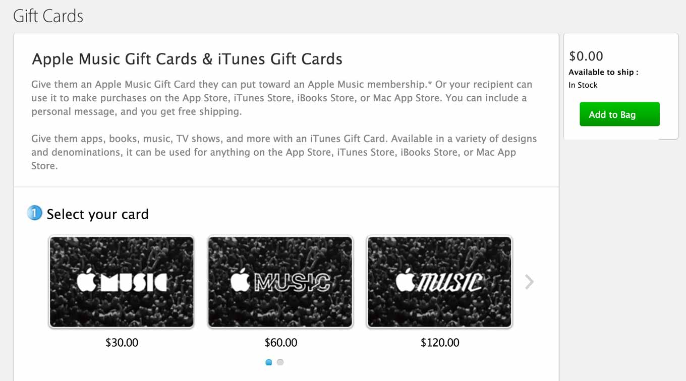 Giftcardsitunes1