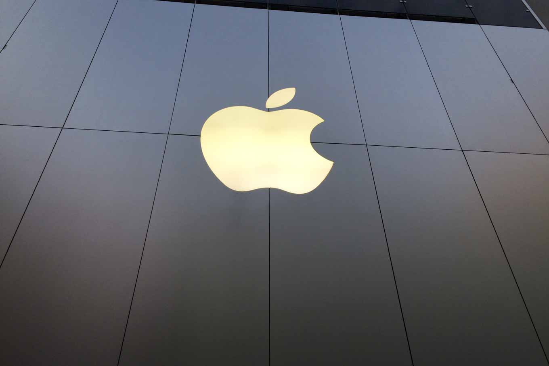 Apple、公式サイトにある各Apple Retail Storeのページから