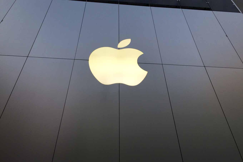 Apple、新型Macなどを発表するスペシャルイベントを現地時間10月27日に開催!?
