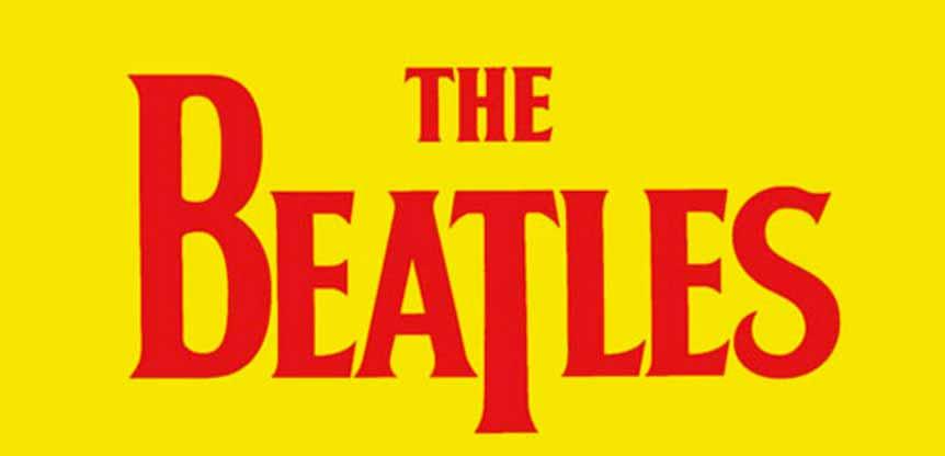 The Beatlesの楽曲がクリスマス・イブからApple Musicなどで配信開始へ