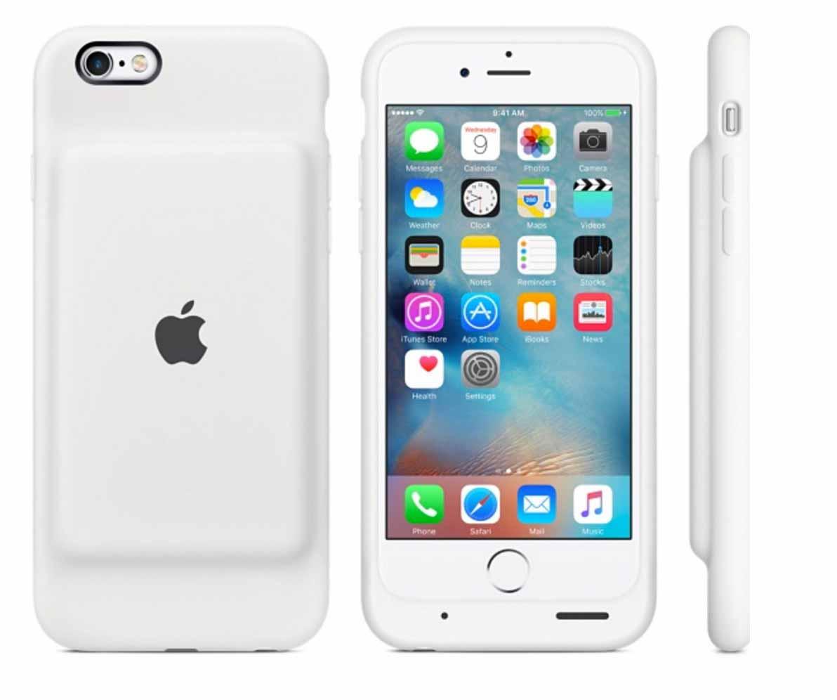 Iphonesmartbattey1
