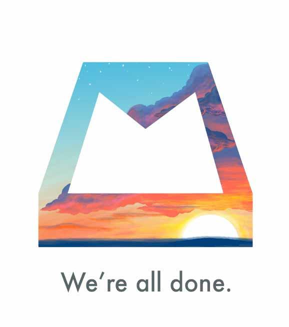 Dropbox、Mailboxを2016年2月、Carouselを2016年3月に終了へ