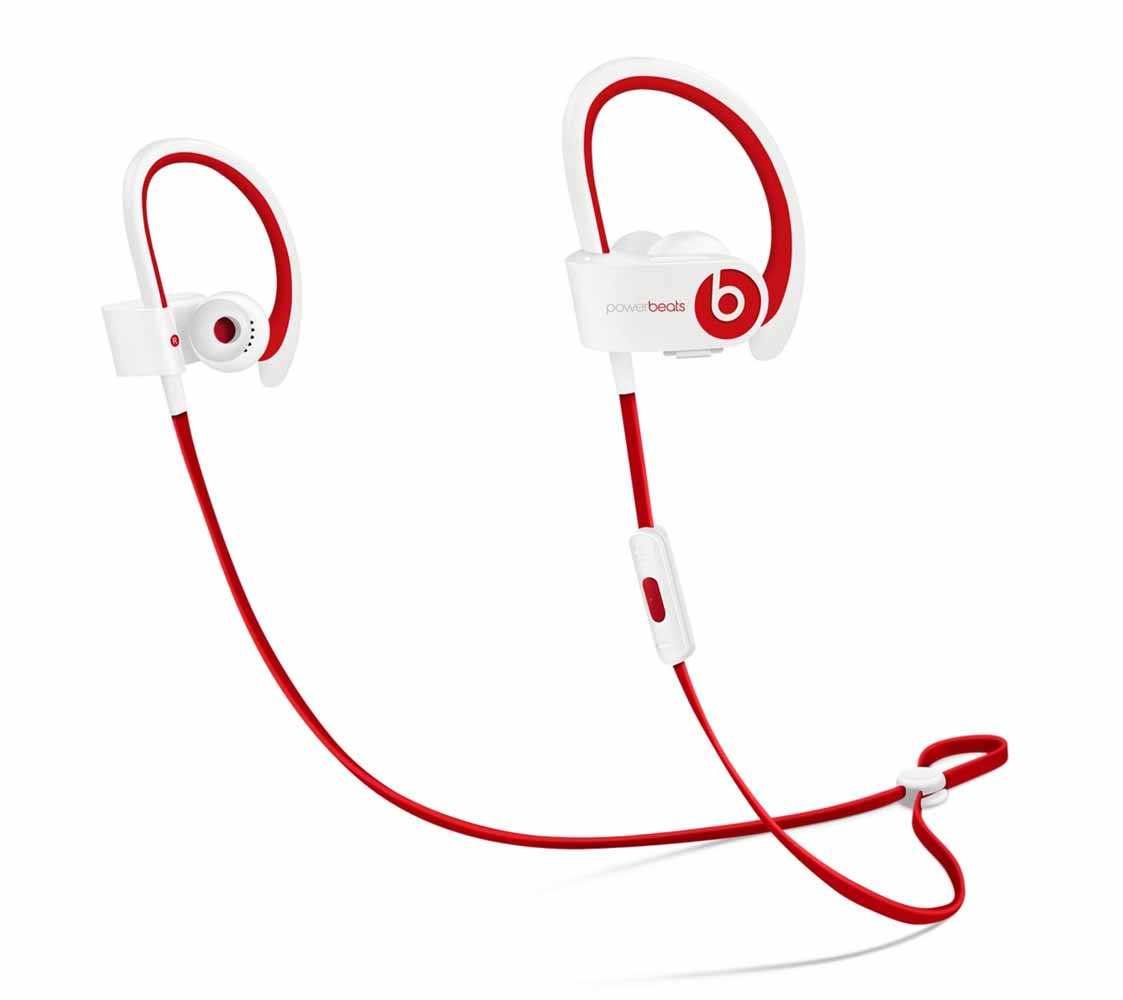 Powerbeats2japanlimited2