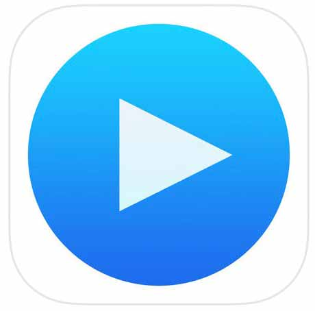 Apple、「Apple TV(第4世代)」をサポートしたiOSアプリ「Remote 4.2.3」リリース