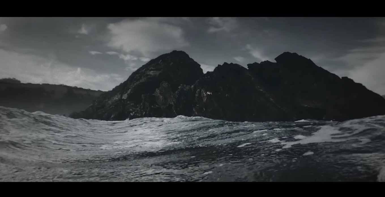「iPhone 6s Plus」で撮影されたミュージックビデオ