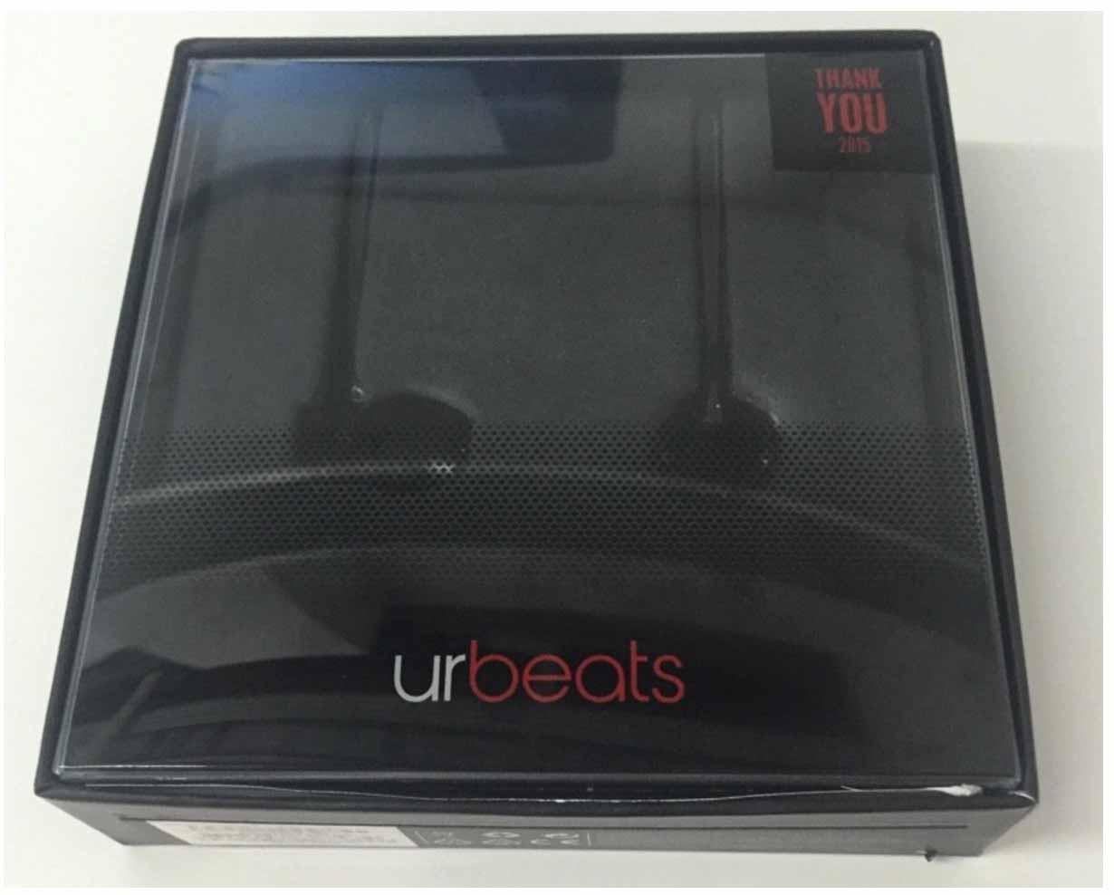 Urbeats