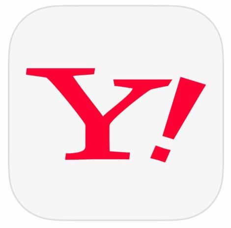 Yahoojapanapp