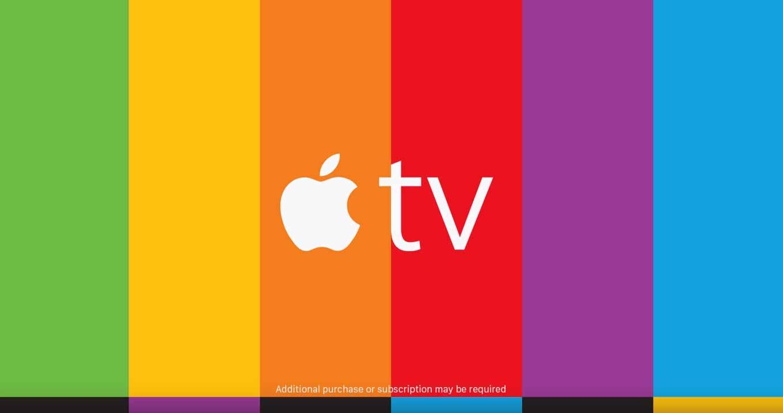 Apple、Time Warnerの買収を検討していたことが明らかに!?