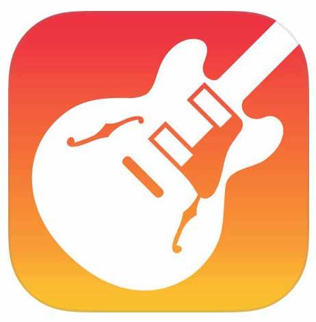 Apple、Live Loops機能を追加するなどしたiOS向け「GarageBand 2.1」リリース