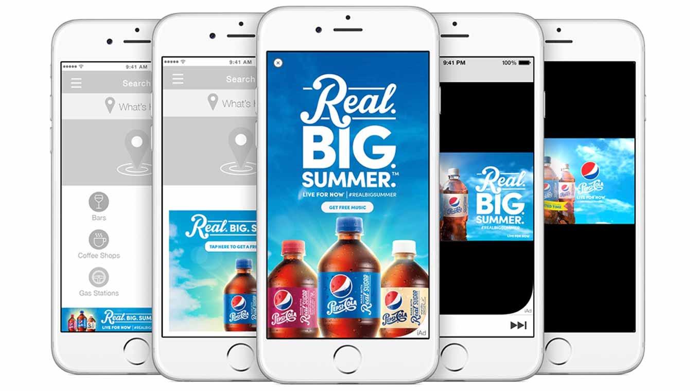 Apple、iAdアプリケーションネットワークを2016年6月30日に停止することを発表