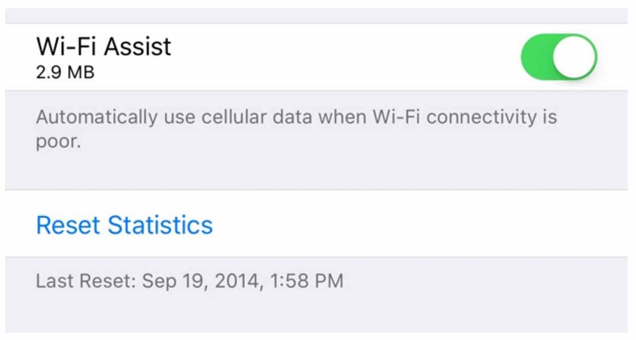 Ios93wifiassist