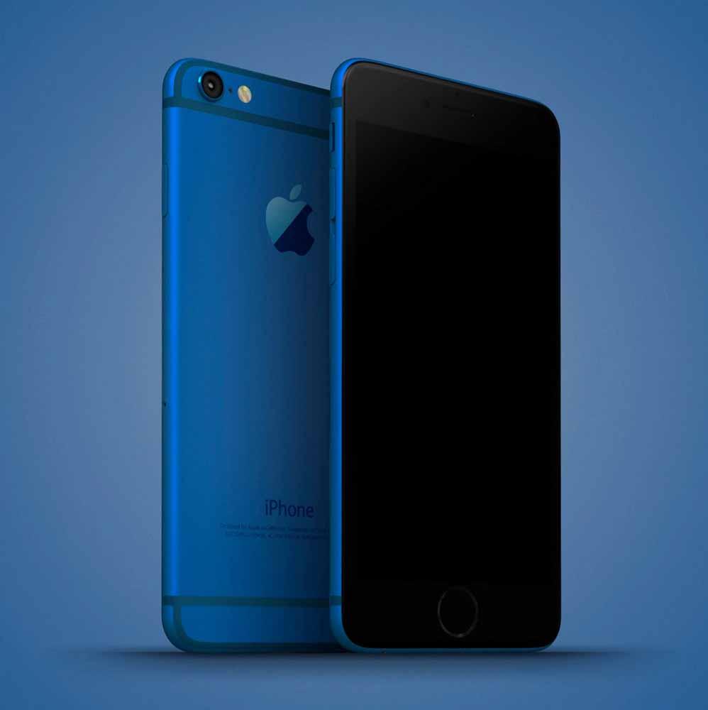Iphone6cmockup1