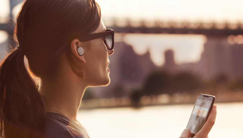 Apple、「iPhone 7」発売と一緒に完全にワイヤレスな新しいイヤホンを発売!?