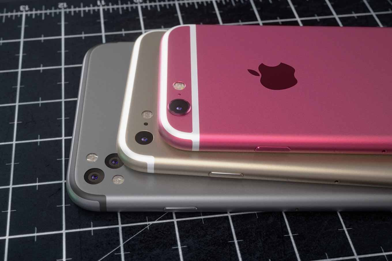 Iphone2016 02