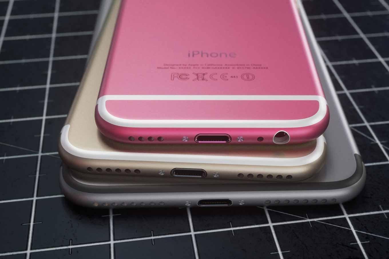 Iphone2016 03
