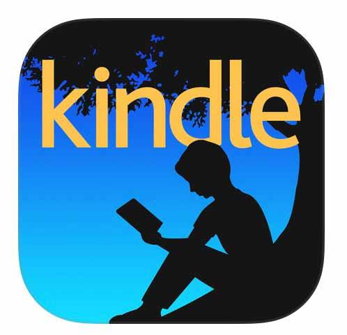 Amazon、iOSアプリ「Kindle 5.0」リリース – 一部の本で利用可能な新しいナビゲーション機能「ページフリップ」を搭載