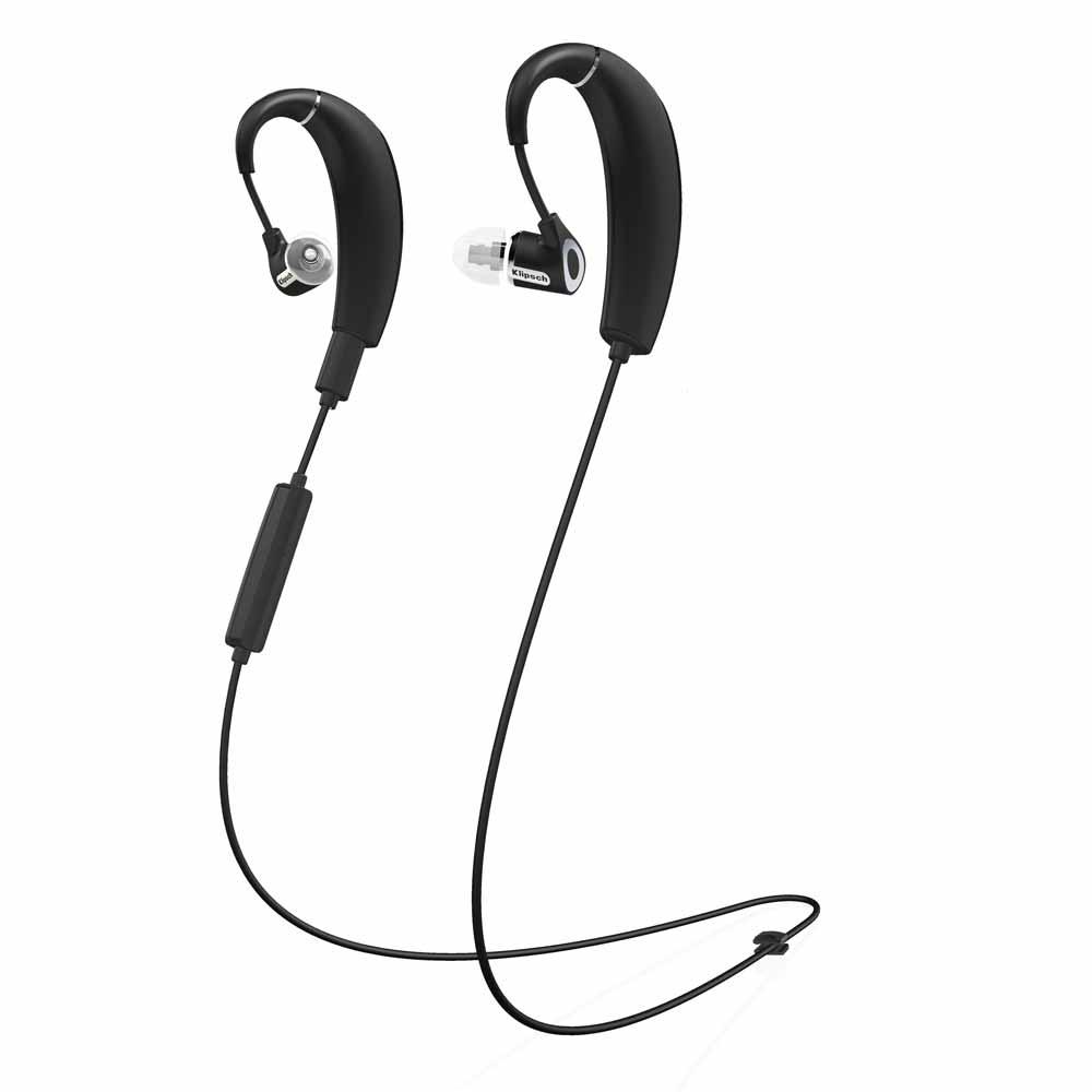 フロンティアファクトリー、クリプシュのBluetooth対応イヤホン「R6 Bluetooth」を2016年2月19日に発売