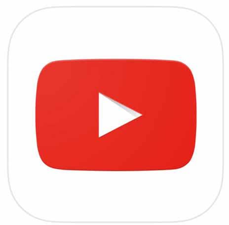 Google、Slide OverとSplit Viewのサポートを追加したiOSアプリ「YouTube 11.10」リリース