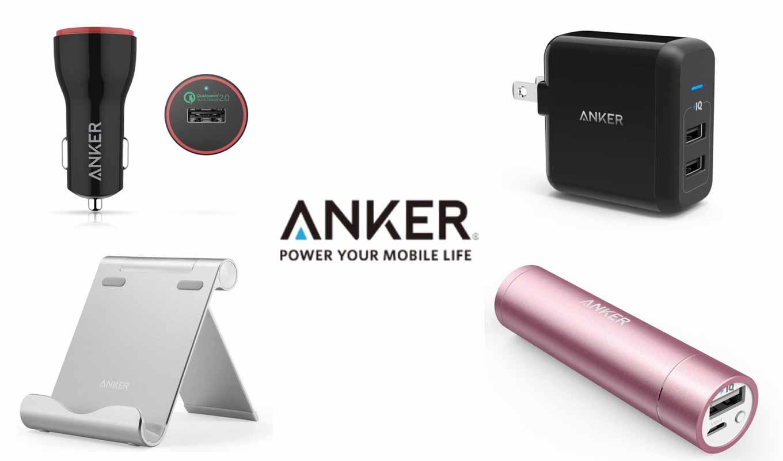 Anker0328