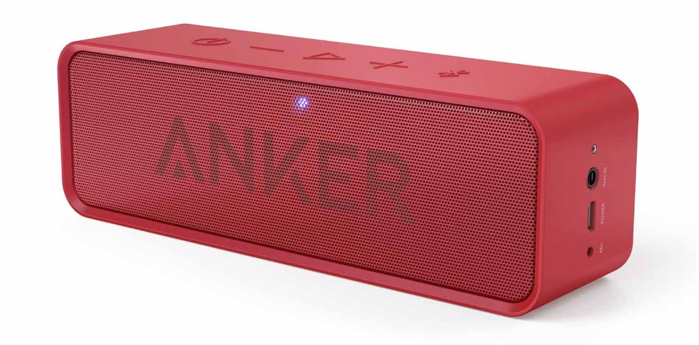 Ankersoundcorered