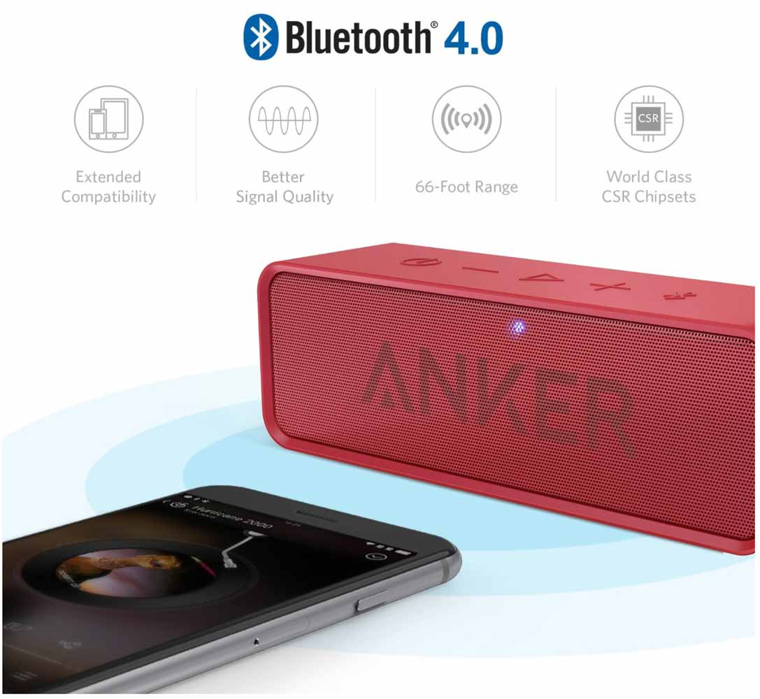 Ankersoundcorered1