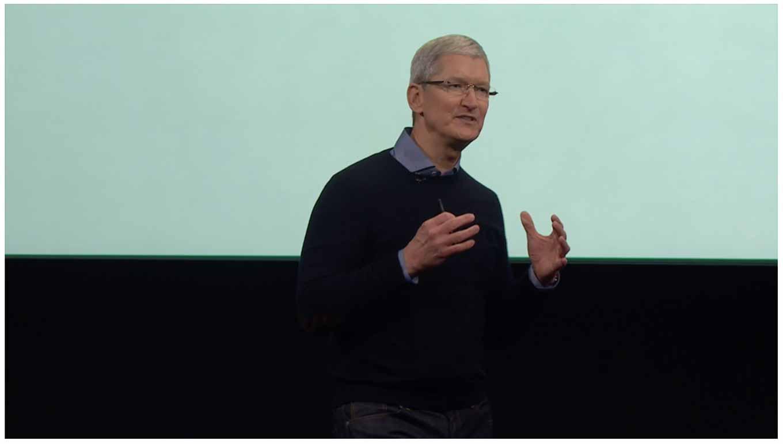 約10分でわかる!「iPhone SE」などが発表されたスペシャルイベントのまとめ動画