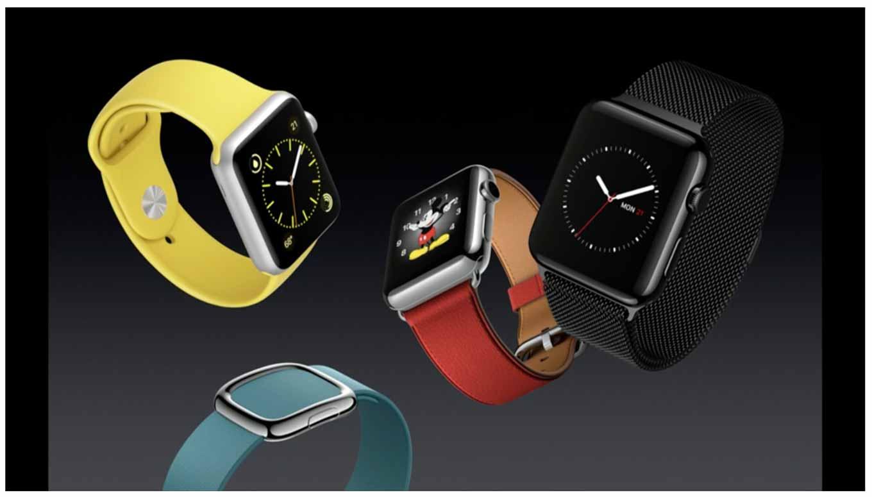 Applewatchnewband2