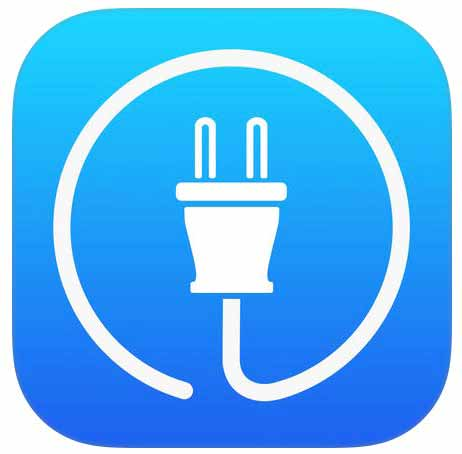 Apple、問題解決センターにアクセスできるようになったiOSアプリ「iTunes Connect 3.2」リリース