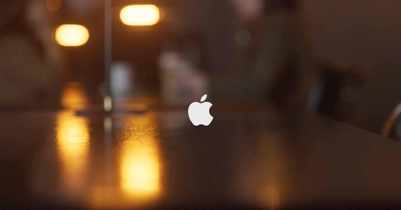 Apple、9.7インチ「iPad Pro」のプロモーションムービーと「Liam – イノベーションストーリー」の日本語字幕版を公開