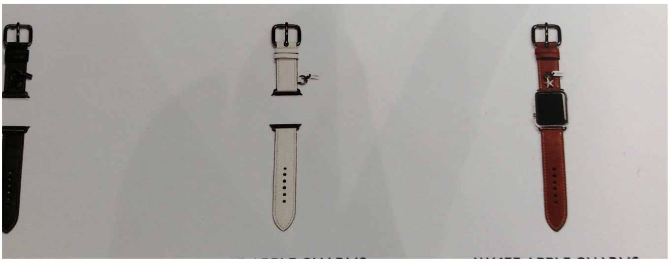 Coachapplewatchband1