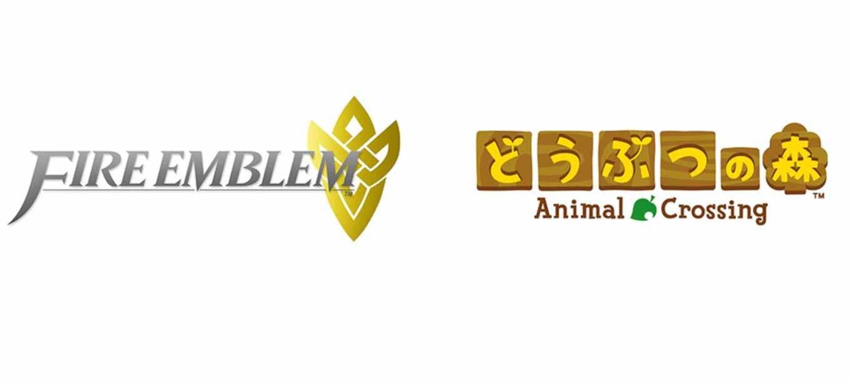 任天堂、スマホ向け「どうぶつの森」と「ファイアーエムブレム」は基本プレイ無料で提供へ