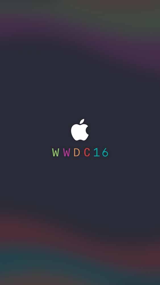 Wwdc2016wallpaper3