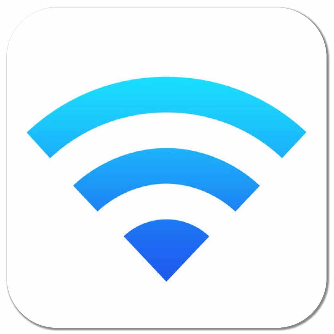 Apple、「AirMacベースステーション ファームウェア・アップデート 7.6.9 / 7.7.9」リリース