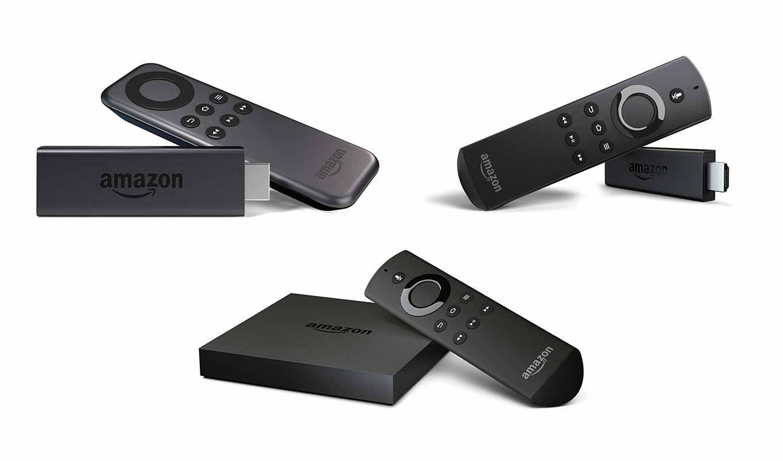 Amazon、2016年6月2日まで「Amazon日本オリジナル10タイトル発表記念 Fire TVシリーズ20%OFF!」セール実施中