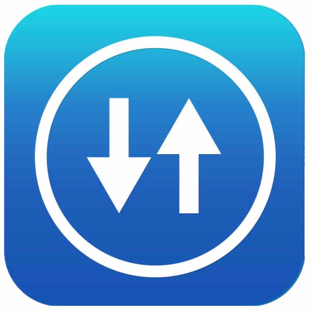 240円 → 無料!データ通信量を監視・チェックできる「Data Usage Pro」など【5月7日版】アプリ値下げ情報