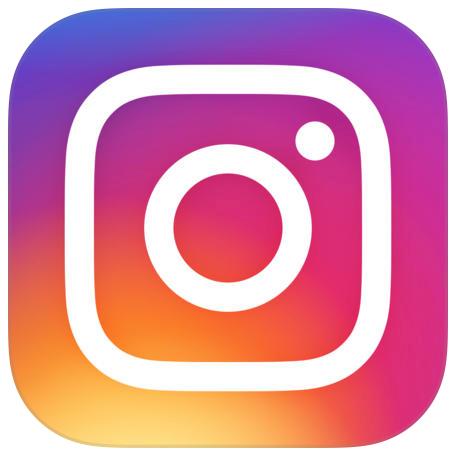 Instagram、「iPhone 7/7 Plus」のWide Colorに対応 ― LivePhotos写真も投稿可能に