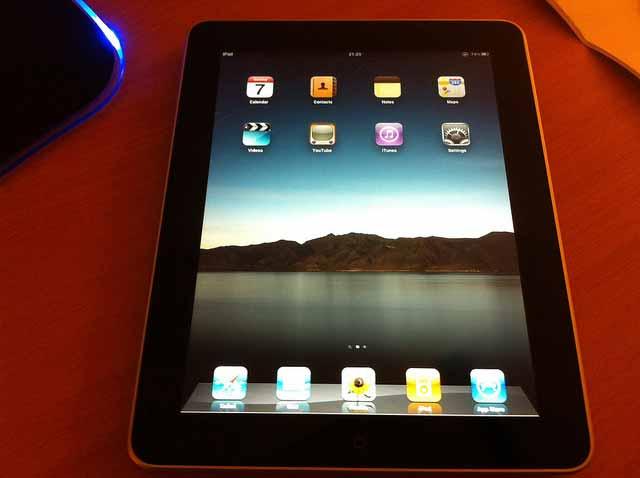 Apple、6月14日で初代iPadなどの製品の修理サポートを終了へ