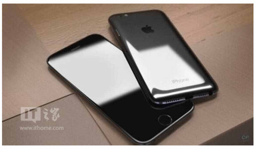 Iphone7leakfake1