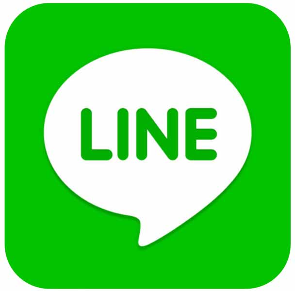 LINE、画面ロック機能などを追加したMac向けアプリ「LINE 5.3.0」リリース