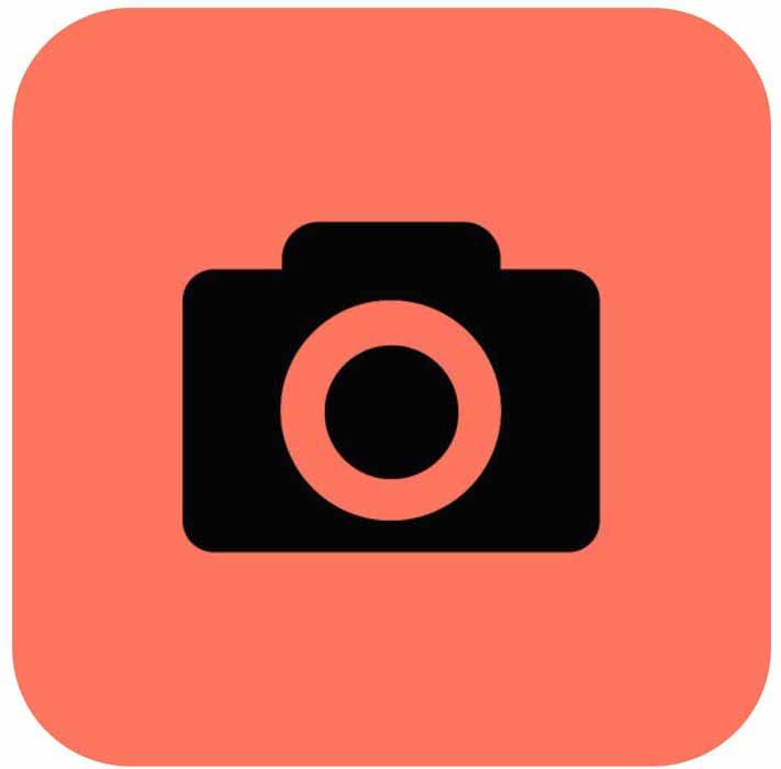 Shootbyprocam