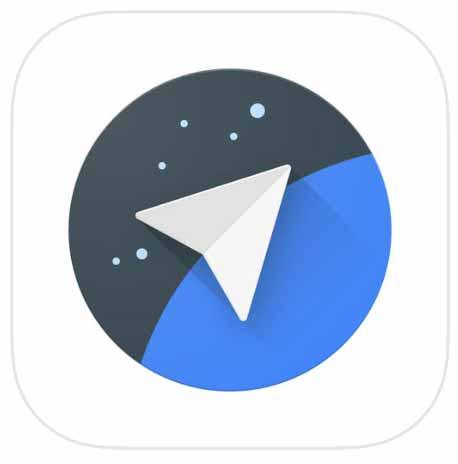 Google、少人数のグループでどんなことでもシェアできるiPhoneアプリ「Spaces」リリース