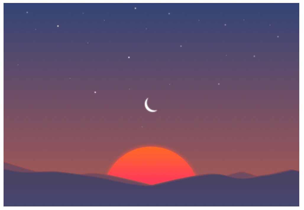 Microsoftが昨年買収したカレンダーアプリ「Sunrise」、2016年8月31日にサービス終了へ