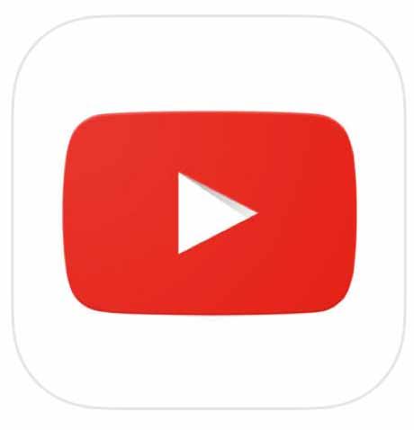 Google、Google CardboardをサポートしてVRに対応したiOSアプリ「YouTube 11.18」リリース