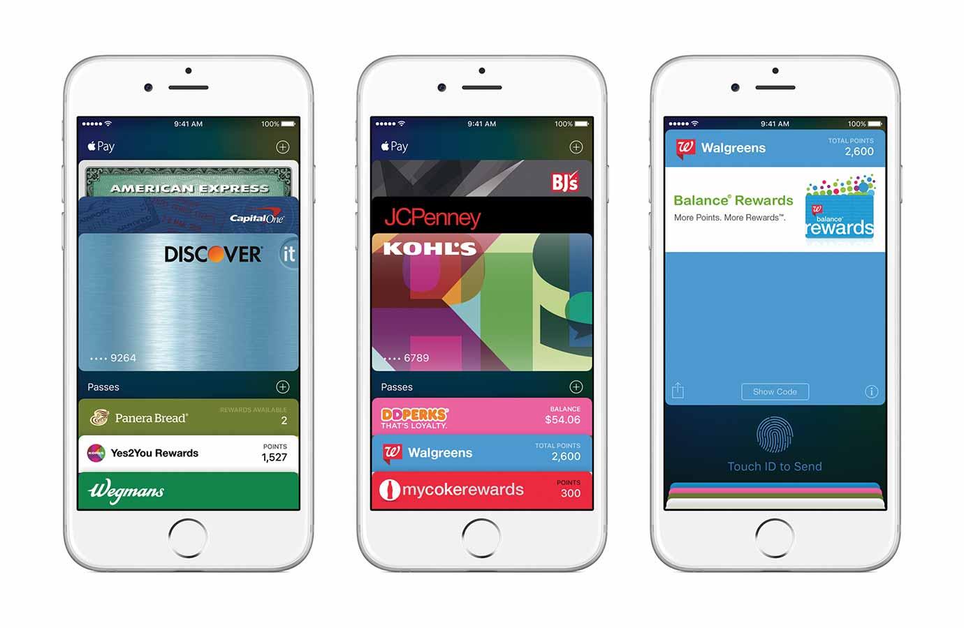 Apple、「WWDC 2016」で「Apple Pay」のウェブサイトでのオンライン決済対応を発表か!?