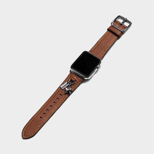 Coachapplewatch 01