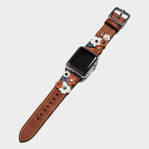 Coachapplewatch 02
