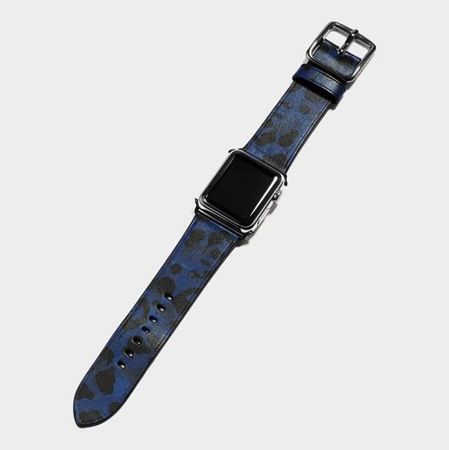 Coachapplewatch 03