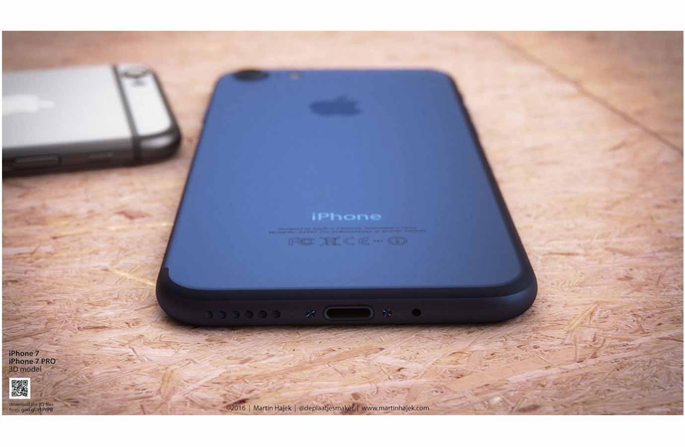 Apple、低消費電力のカスタムBluetoothチップとワイヤレスイヤホンを開発している!?